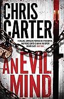 An Evil Mind (English Edition)