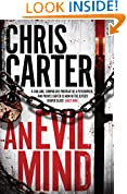 An Evil Mind (Robert Hunter Book 6)