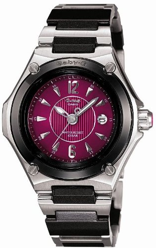 G-Shock G Shock Baby G watch MSA-501C-1AJF