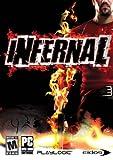 Infernal - PC