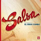 Salsa:un Homenaje a El Gran Co
