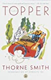 Topper (Modern Library) (0375753052) by Smith, Thorne