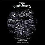 Terry Pratchett's Discworld Collectors' Edition Calendar 2016 (Calendars 2016)