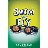Swim the Flyby Don Calame