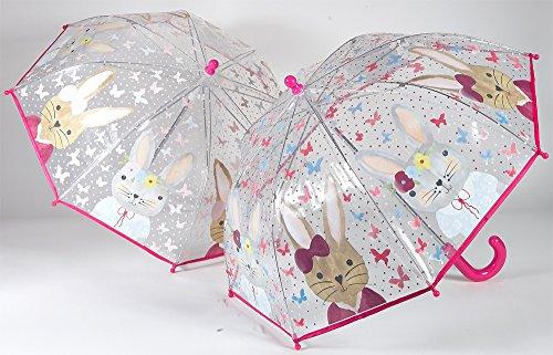 colour-changing-umbrella-bunny-rabbit
