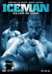 iceman killer im ring undisputed 2 amazonde michael