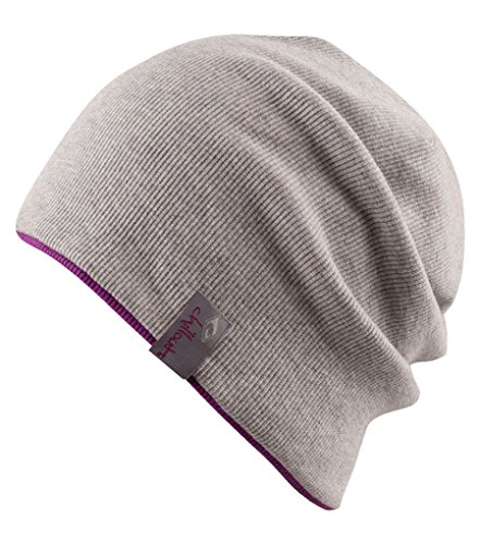 chillouts-brooklyn-reversible-slouchy-soft-cotton-beanie-light-gray-pink