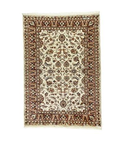 Eden tapijt Kashmirian veelkleurige 126 x 181 cm