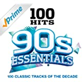 100 Hits 90s Essentials