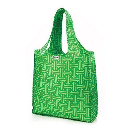 rume-medium-shopping-tote-reusable-grocery-bag-spring-greenwich-by-rume-bags