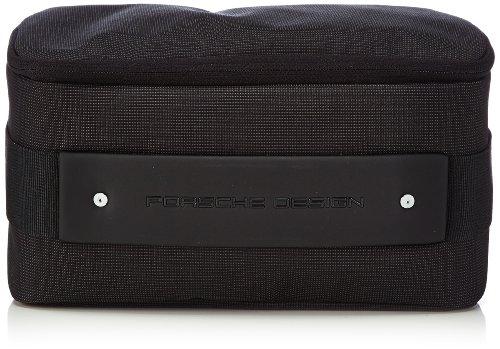 porsche-design-cargon-25-washbag-t-4090001126-borsa-a-mano-uomo-grigio-grau-dark-grey-802-27-x-15-x-
