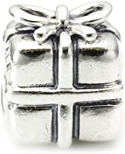 Pandora Giftbox Bead 790300