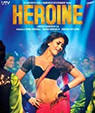 HEROINE [BOLLYWOOD]