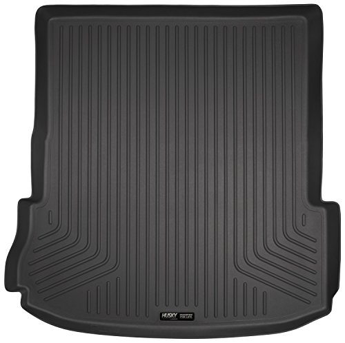 husky-liners-husky-shield-custom-fit-weatherbeater-rear-cargo-liner-behind-2nd-seat-for-select-ford-