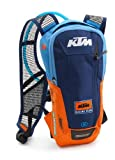 2018 KTM Replica Erzberg Hydration Pack by Ogio 3PW1870300