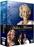 Image de Helen Mirren At The BBC Collection [Import anglais]