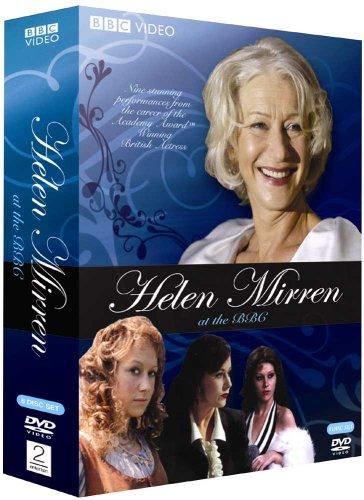 helen-mirren-at-the-bbc-box-set-reino-unido-dvd
