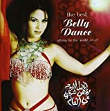 The Best Belly Dance Album in the World... Ever! Various