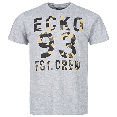 ecko-unltd-herren-t-shirt