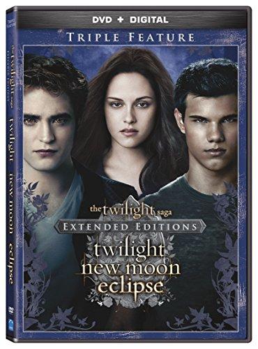twilight-new-moon-eclipse-edizione-francia
