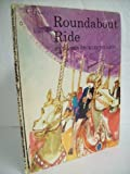 img - for Roundabout Ride (Beginning to Read) book / textbook / text book