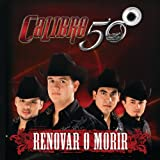"""Sangre Nueva """"El Guachillo"""" (Album Version)"""