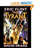 The Tyrant (Raj Whitehall)
