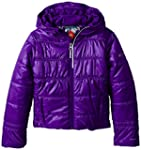 Columbia Sportswear Girl's Shimmer Me...