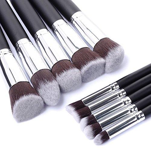 mp-power-10pcs-10x-pinceaux-de-maquillage-professionnel-pro-hq-ensemble-des-pinceaux-melange-correct