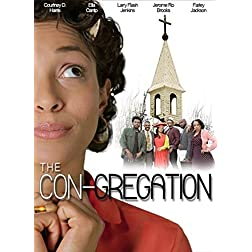 The Con-Gregation