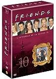Friends - L'Intégrale Saison 10 - Édition 3 DVD