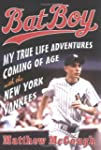Bat Boy: My True Life Adventures Comi...