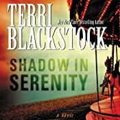 Shadow in Serenity | [Terri Blackstock]