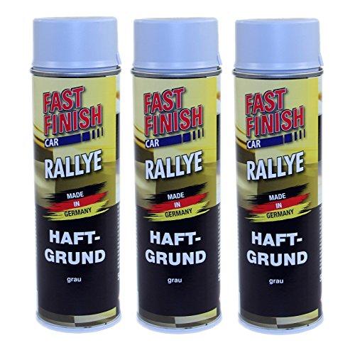3x-500ml-fast-finish-rallye-haftgrund-grundierung-grau-spraydose-spray-auto-lack