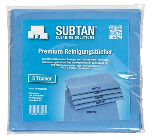 subtan-panos-limpiadores-primera-calidad-5-unidades-38-x-40-cm