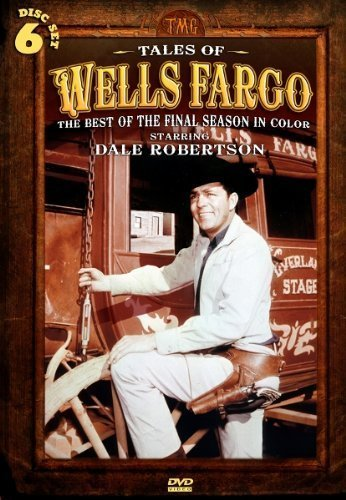 tales-of-wells-fargo-the-best-of-the-color-season-22-episodes-by-shout-factory-timeless-media-by-n-a