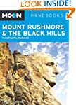 Moon Mount Rushmore & the Black Hills...