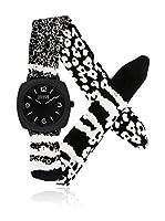 Rich Gone Broke Reloj de cuarzo Woman KINSHASA 35 mm