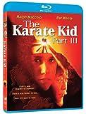 karate kid iii (blu-ray) blu_ray Italian Import
