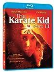 karate kid iii (blu-ray) blu_ray Ital...
