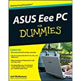 ASUS Eee PC For Dummies