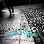The Adventures of Sherlock Holmes: Part 2 | Arthur Conan Doyle