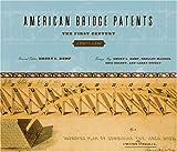 img - for AMERICAN BRIDGE PATENTS: