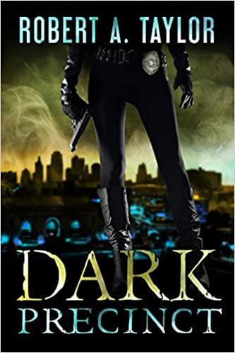 Dark Precinct