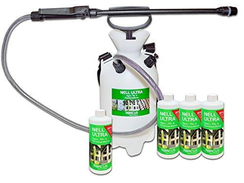 nell-ultra-4x1000ml-liter-6-ltr-druckspruher-konzentrat-grunbelagsentferner-algenentferner-flechtene