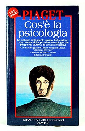 cose-la-psicologia