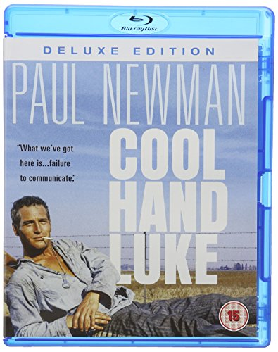 cool-hand-luke-deluxe-edition-blu-ray-1967-region-free
