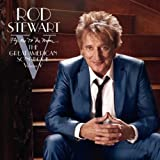 Rod Stewart Fly Me To The Moon [VINYL]