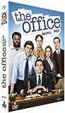 echange, troc The Office - Saison 7 (US)
