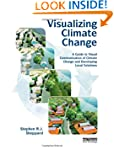 Visualizing Climate Change: A Guide t...